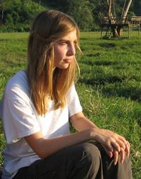 Juliette West