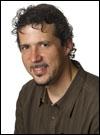 Dr. Rick Koch