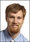 Dr. Gavin Noble