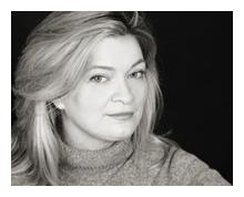 Heidi Rettig