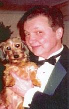 Arthur Poletti