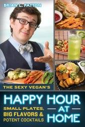 The Sexy Vegan